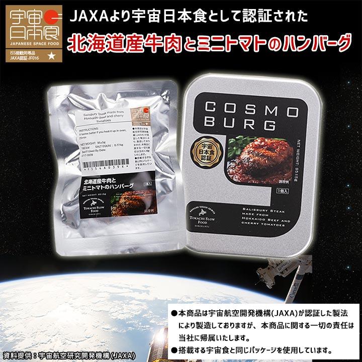 宇宙日本食,星出宇宙飛行士,JAXA,宇宙,宇宙食